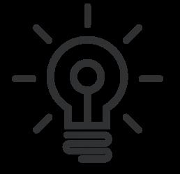 logo creatività