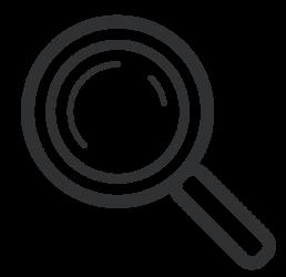 logo curiosità
