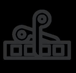 logo editing