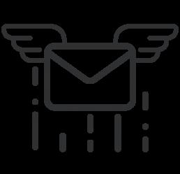 logo lettera