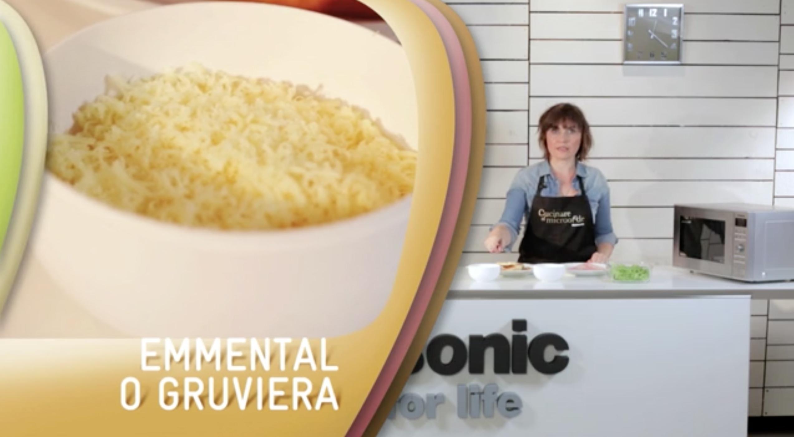 Cucinare al microonde pizza margherita al microonde la ricetta per preparare la pizza i - Cucinare a microonde ...