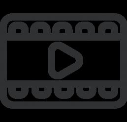 logo produzione
