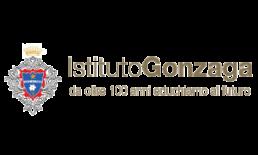 Istituto Gonzaga