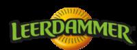 Logo Leerdammer