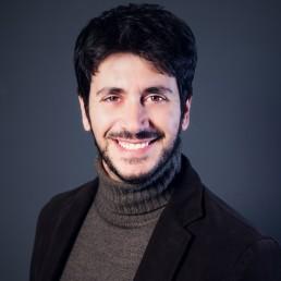 foto Nicolò Piccione