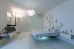 Lago letto design