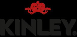 Logo Kinley