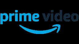 Logo Amazon Prime Video