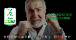 Screenshot Serie B